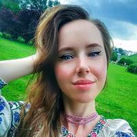 nastulya_st