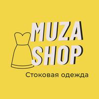 muzashop