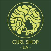curl_shop.ua