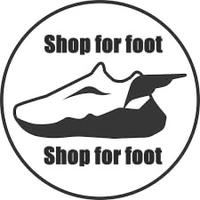 shopforfoot