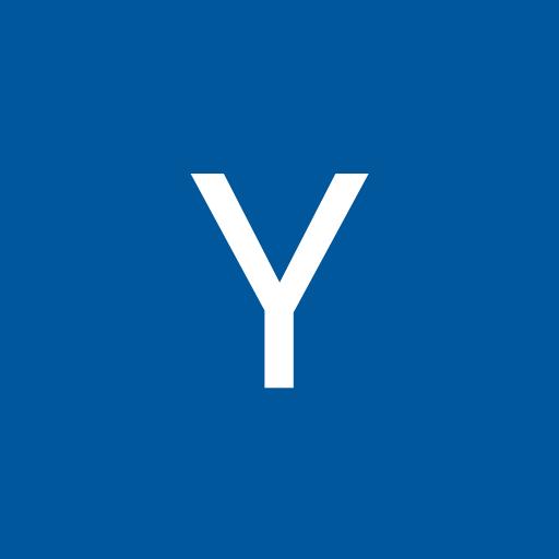 yura10087