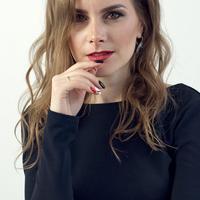 lisa_yuriivna