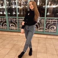 angela_symak