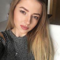 kravchenkoa