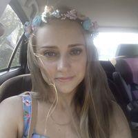 yulia_yulia_3