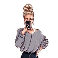 love_clothing