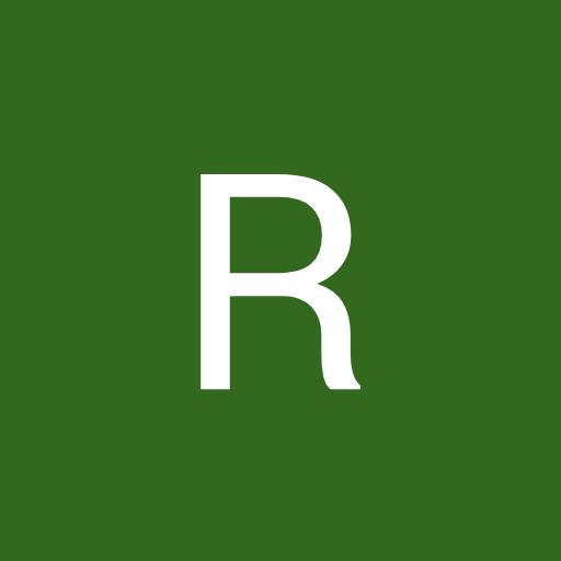 ruslana20001