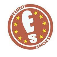 euro- ...