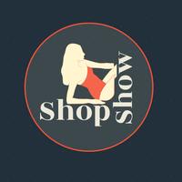 shop_show