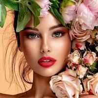 beautysister