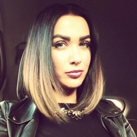 tatyana_malceva