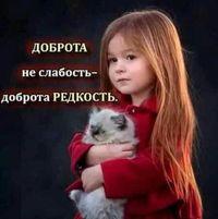 yuliialisova