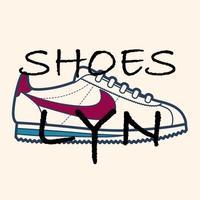 shoes.shoes