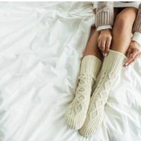 socks_brend