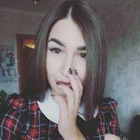 nadya1994