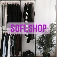 sofiya__k