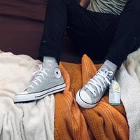 jetshoes