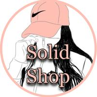 solid_shopp