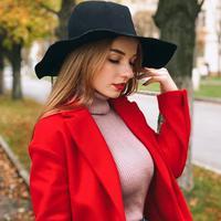 its_olesia