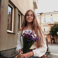 kov_olenkaa