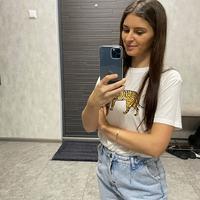 vita_ivasyk