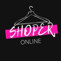 shoper.online
