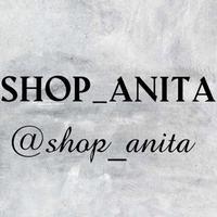 shop_ ...