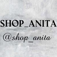 shop_anita
