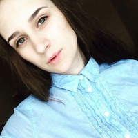v_ilchenko