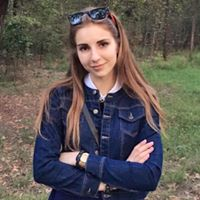 katty_titarenko