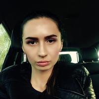 anna_muss