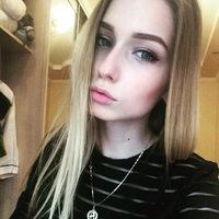 lilya ...