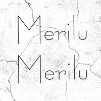merylu