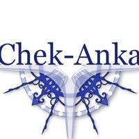 chek_ ...