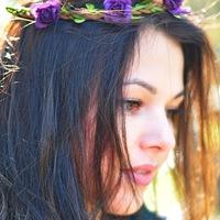 markysia