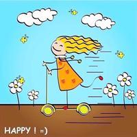 happy__m