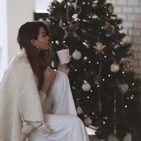 merry ...