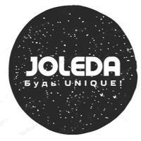 d-joyous