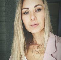 yuliavorobey
