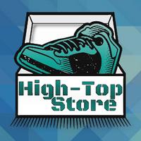 high-...