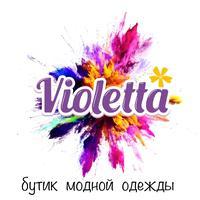 viola2014