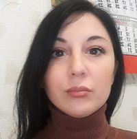 yulia_32