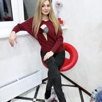 anyta11