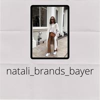 natali_b_g