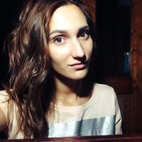 juliaryzhankova