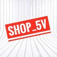 shop_5v