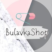 bulgakovashop