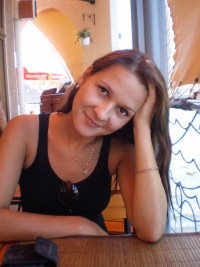 youlya