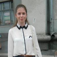 marinamarchenko1234