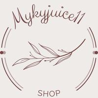 mykyjuice11